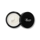 Baxter of California Super Shape Skin Recharge Cream - Przeciwzmarszczkowy krem do twarzy 50ml