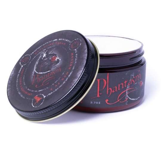 Lockhart's Phantasm Sculpting Cream pasta do włosów 105g