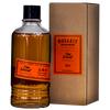 Pan Drwal Bulleit Bourbon Aftershave - woda po goleniu 100ml (1)