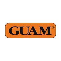Guam Uomo