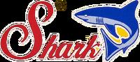 Shark Stainless