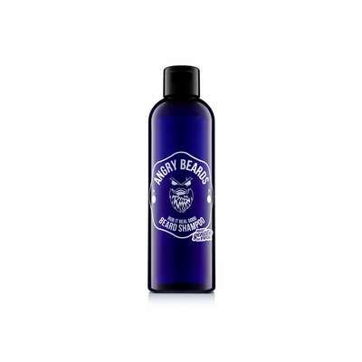 Angry Beards Niesamowity szampon do brody 250ml