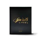 ADBL SPIRITS - perfum do auta - zapach Speed 50 ml
