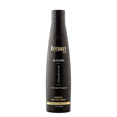 Revivogen Bio-Cleasing shampoo szampon 360ml
