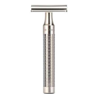 MUHLE R96 ROCCA maszynka do golenia na żyletki  (1)