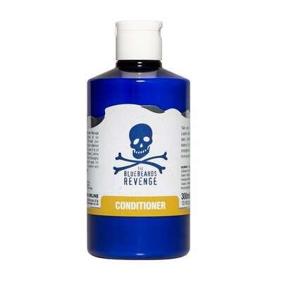 Bluebeards - Męska odżywka do włosów 300ml