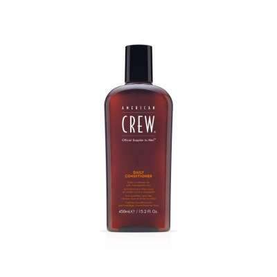 American Crew - męska odżywka stymulująca wzrost włosów 450 ml (1)