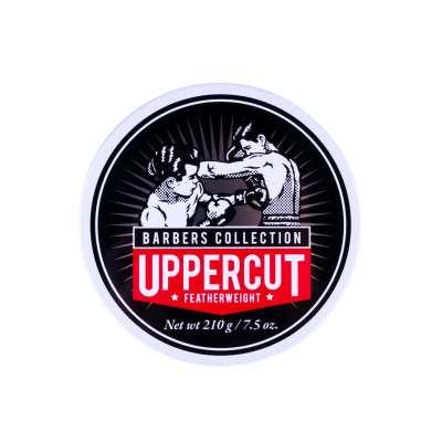 Uppercut Featherweight Pasta do stylizacji włosów średni chwyt/naturalne wykończenie 70g (1)