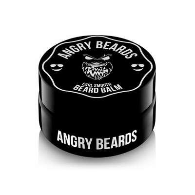 Angry Beards Balsam do brody Carl 30ml