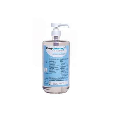 EasyCleaning Lotion mains - antybakteryjne mydło do rąk w żelu 1000 ml