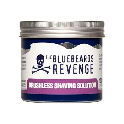 Bluebeards krem do golenia Shaving Solution 150 ml