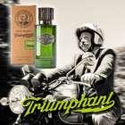 Captain Fawcett Private Stock CF.8836 Original - Perfumy dla prawdziwego gentlemana 50 ml (1)