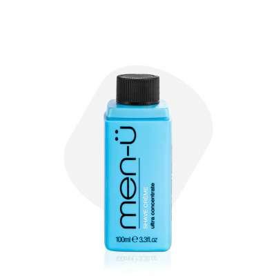 men-u Męski skoncentrowany krem do golenia 100 ml (uzupełnienie)