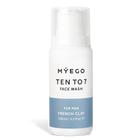 Myego Ten to 7 Face Wash - żel do mycia twarzy 100 ml