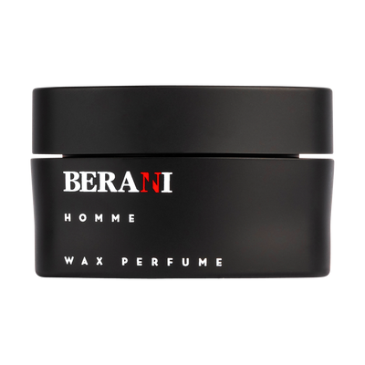 Berani Wax Perfume - perfum w wosku - 50 ml