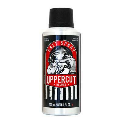 Uppercut Salt spray - prestyler płyn modelujący 150ml