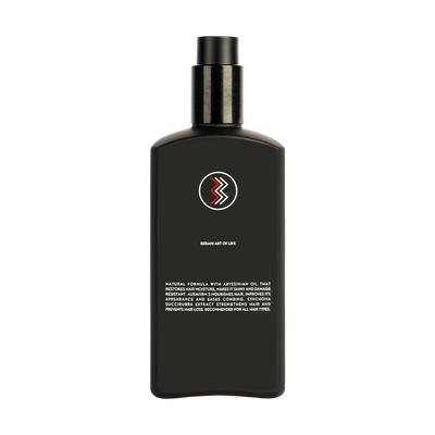 Berani Conditioner - regenerująca odżywka do włosów - 300 ml