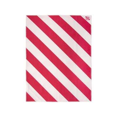 Cyrulicy Ręcznik do osuszania brody z mikrowłókien 30x30 cm (1)
