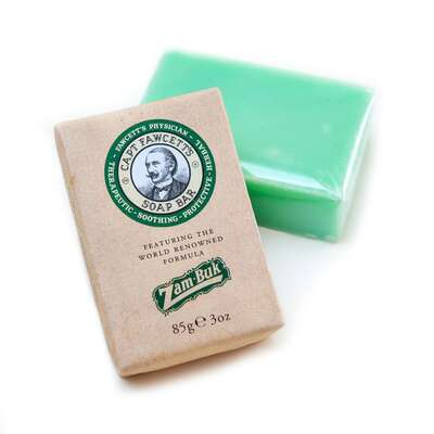 Captain Fawcett Physician Soap Bar - mydło w kostce Zam-Buk 85 g