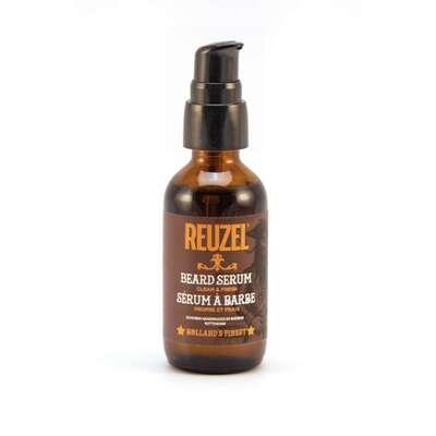 Reuzel - serum do brody - Clean & Fresh 50g