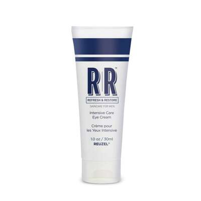 Reuzel RR Intensive Care Eye Cream - Krem pod oczy 30 ml