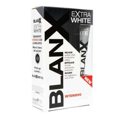 Blanx Extra White - wybielająca pasta do zębów 30 ml