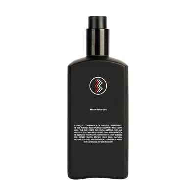 Berani Shower Gel Sport - żel do mycia ciała  - 300 ml