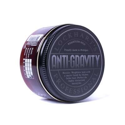 Lockhart's Anti-Gravity Matt Paste 35g