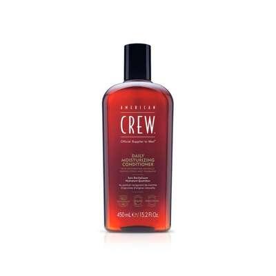 American Crew Głęboko nawilżająca odżywka do włosów 450ml