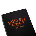 Pan Drwal Bulleit Bourbon Perfum 100 ml