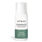 Myego Surface Non-Oily Moisturiser - matujący krem nawilżający do twarzy 100 ml