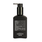 Berani Shaving Cream - krem do golenia  - 120 ml