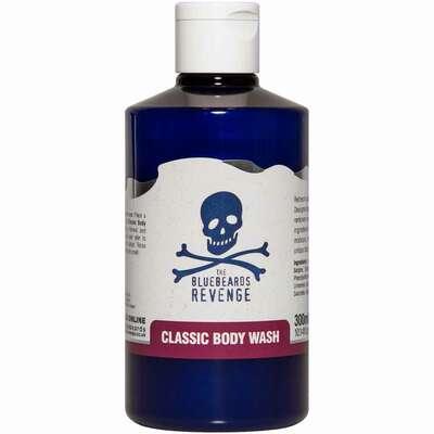 Bluebeards Revenge żel pod prysznic classic 300ml