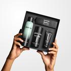 Boldking - The Giftbox - zestaw prezentowy do golenia i pod prysznic