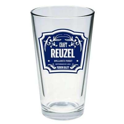 Reuzel Pint Beer Glass - Szklanka do piwa - 568ml