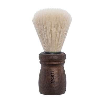 Muhle - pędzel do golenia ALFRED 15DA