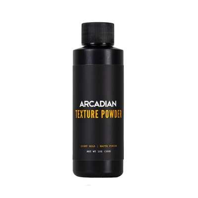 Arcadian - Texture Powder - puder do stylizacji włosów 30g