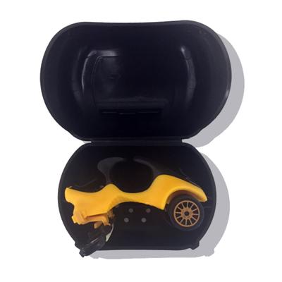 HeadBlade HeadCase - pudełko na maszynkę ATX
