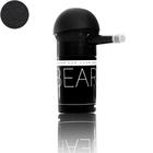 BeardMe - puder do zagęszczania brody - Jasny Brąz (1)