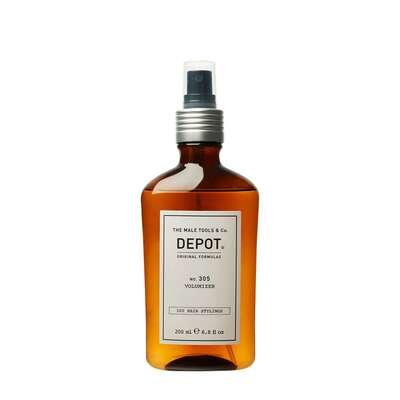 Depot 305 Spray do włosów dodający objętości 200ml
