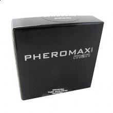 PHEROMAX Feromony bezwonne dla mężczyzn 1ml