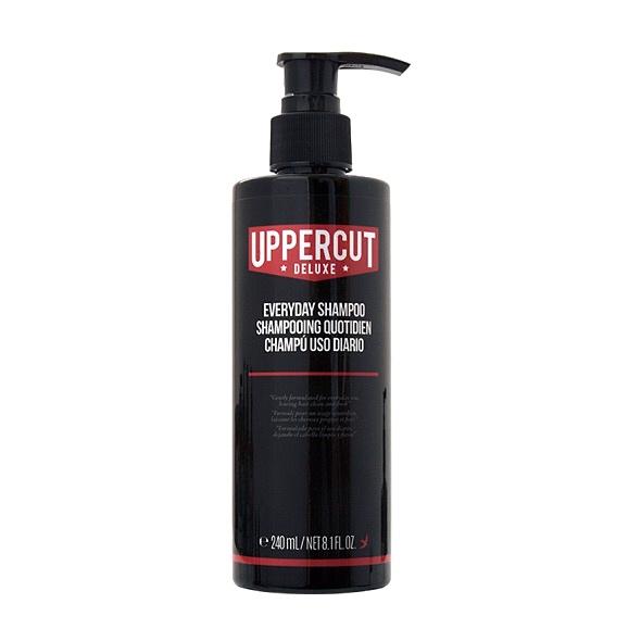 Uppercut męski szampon nawilżający 240ml