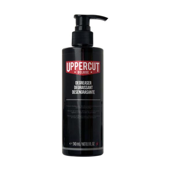 Uppercut męski szampon nawilżający 250ml (1)