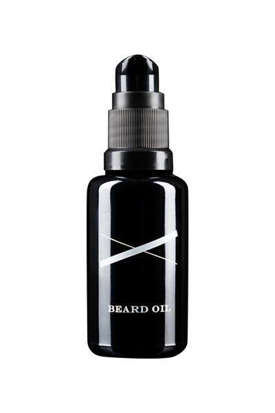 Pan Drwal Eau de parfum 50ml (1)