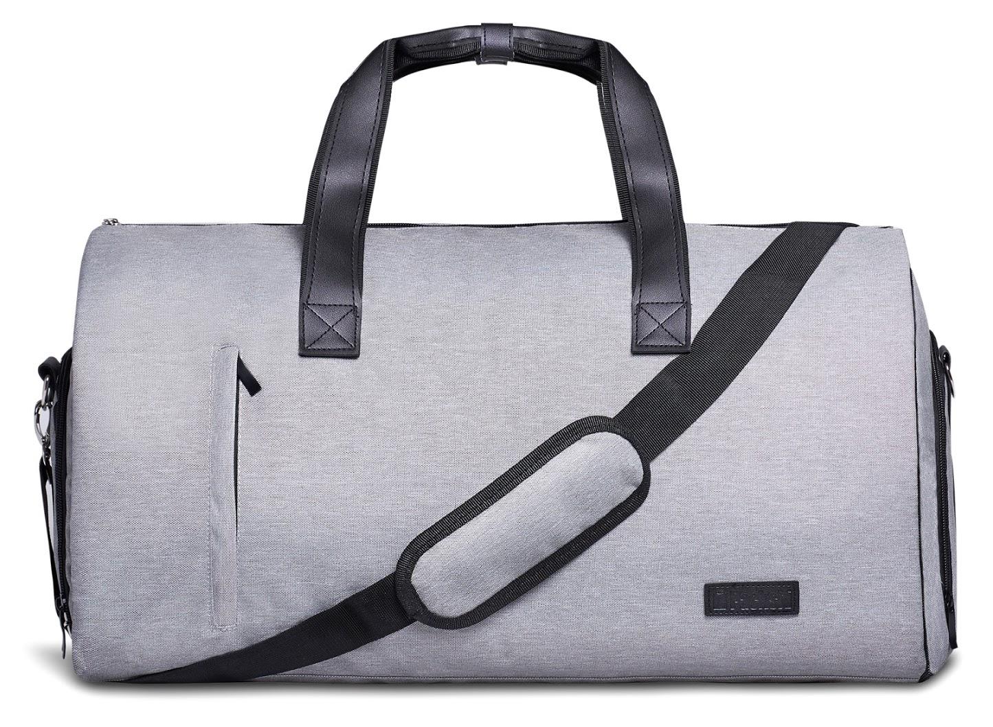 087f09ad1763d Packshi podróżny pokrowiec na koszule - praktyczny dla każdego mężczyzny (1)