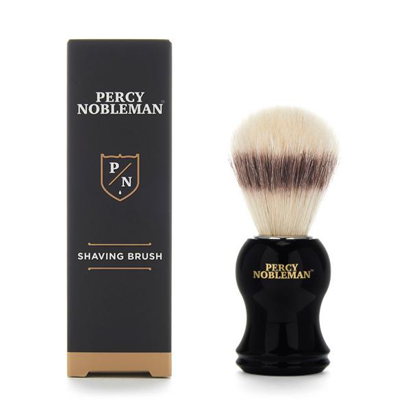 Percy Nobleman Traditional Shave Kit Zestaw do tradycyjnego golenia (1)