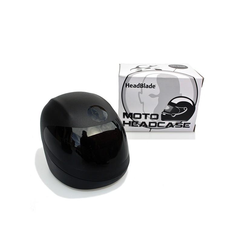 HeadBlade MotoCase - pudełko na maszynkę ATX Moto