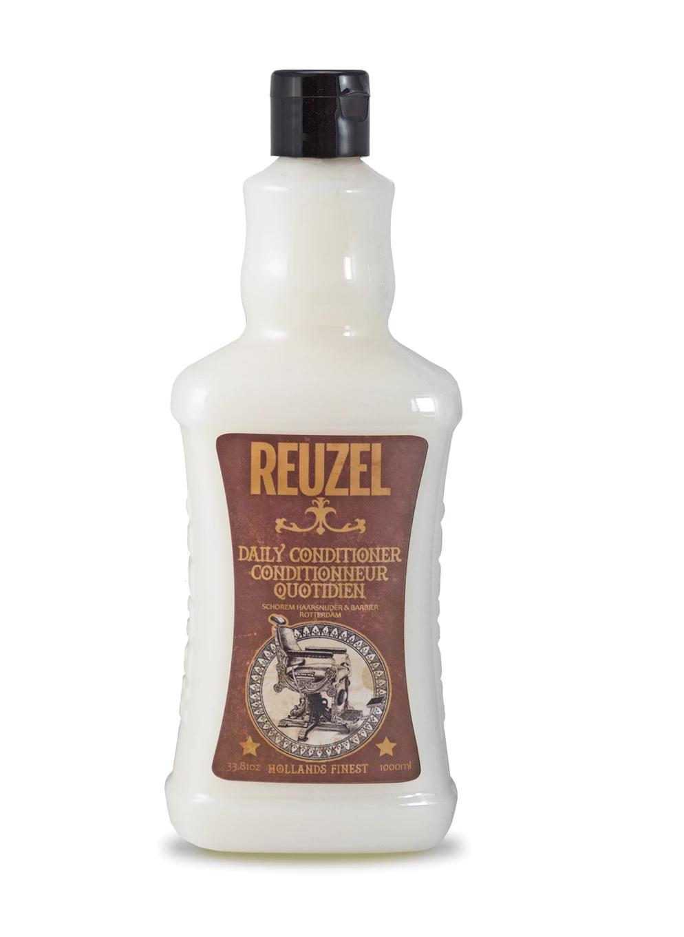 Reuzel Nawilżająca odżywka do włosów 100 ml (1)