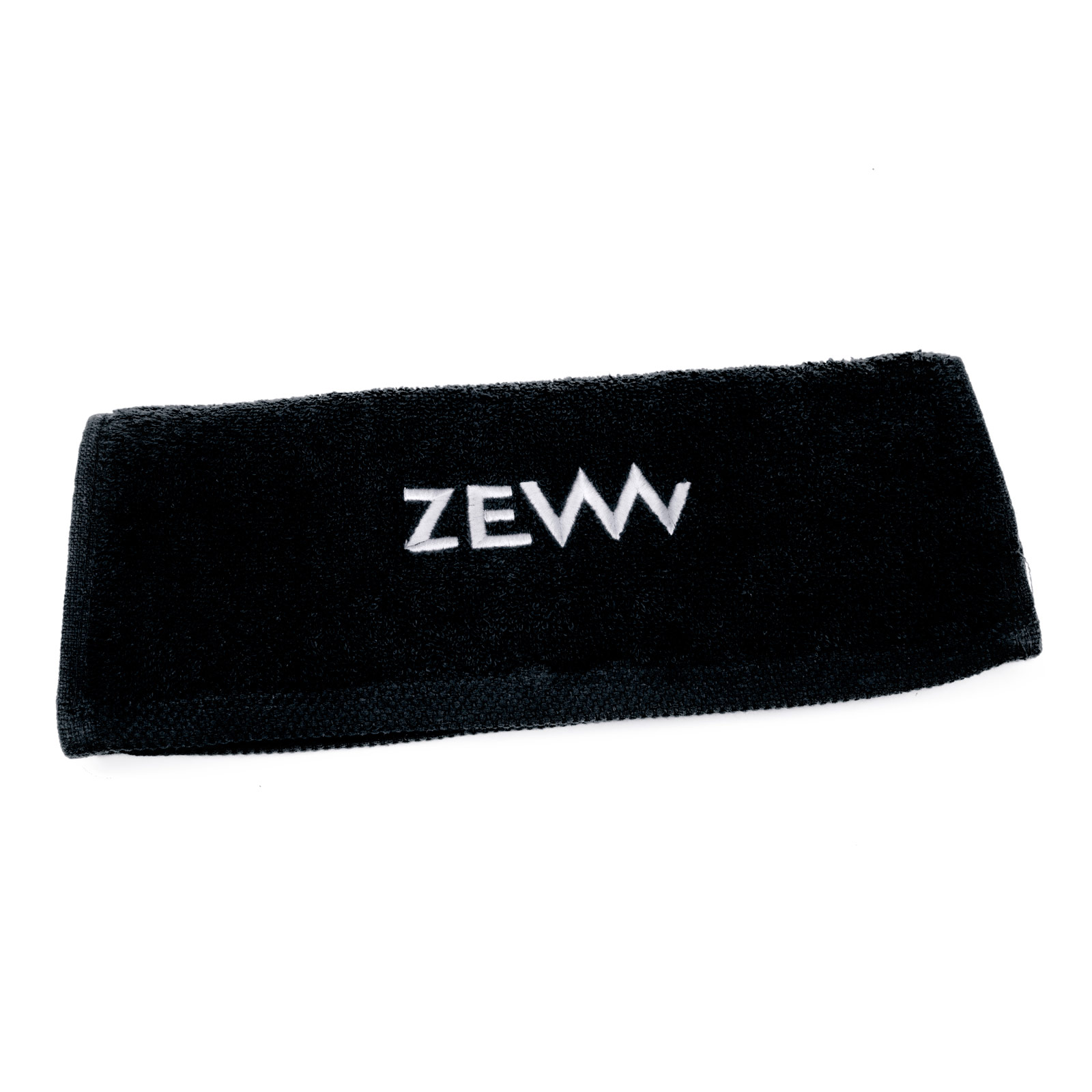 Captain Fawcett Luxurious Hand Towel - ręcznik do rąk  (1)