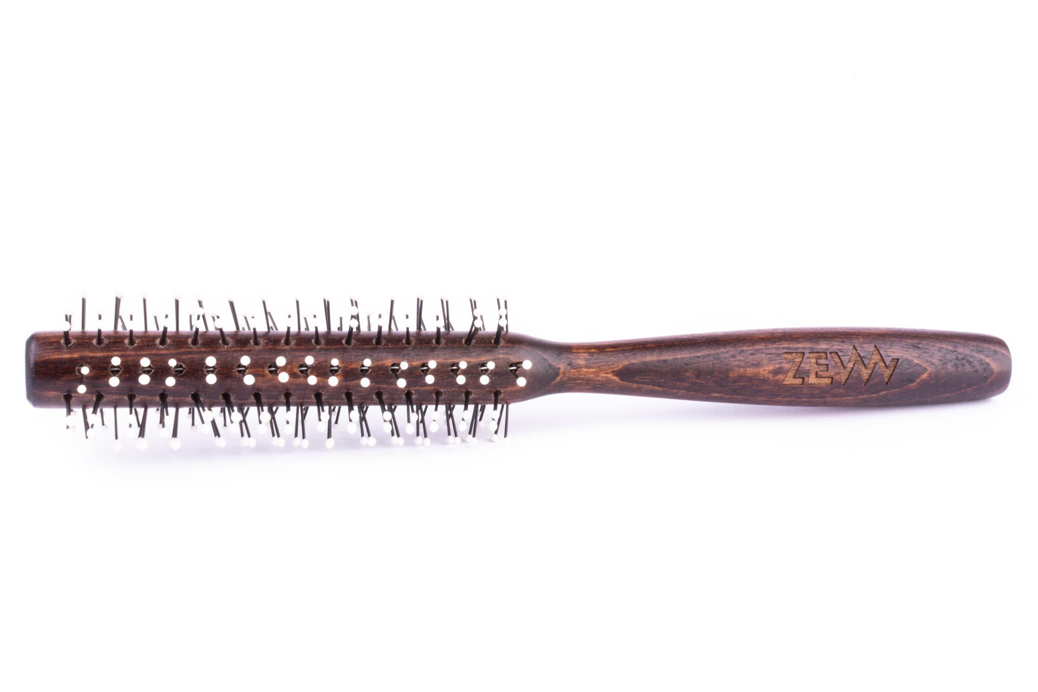 ZEW Roller do włosów